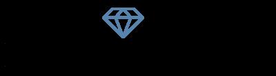 Main Street Diamonds