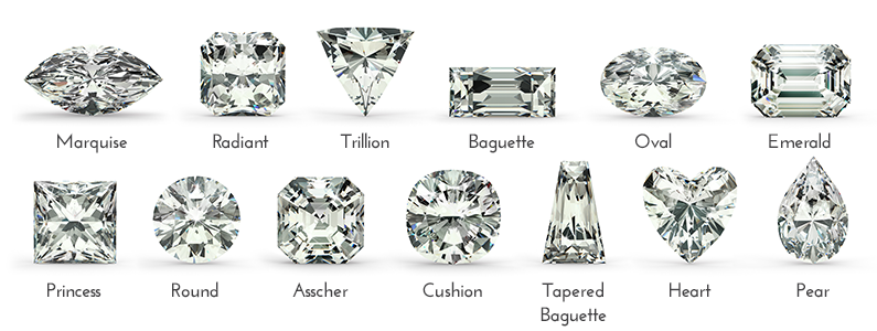 buying a wedding ring